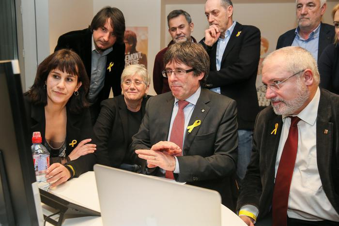 Catalogna: vincono gli indipendentisti, cosa succede adesso?