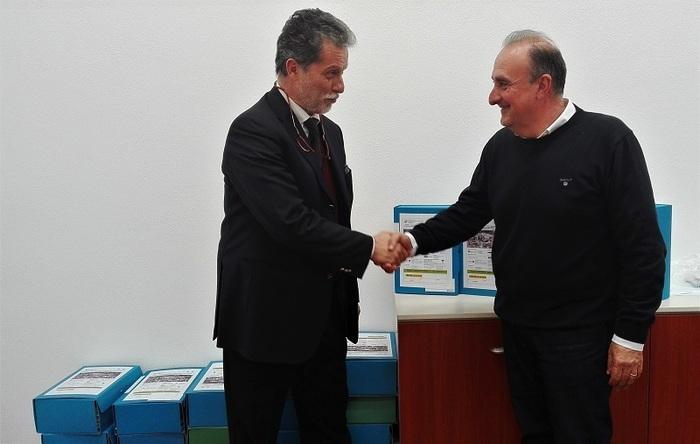 Sanità: nuovo ospedale a Sassari – Sardegna