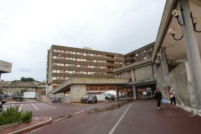 Messina, muore in ospedale nell'attesa di un trapianto