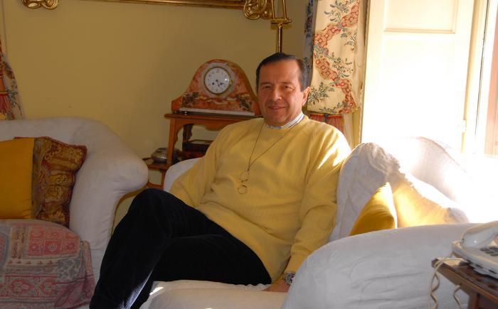 Palermo, chiesto giudizio immediato per omicidio Fragalà