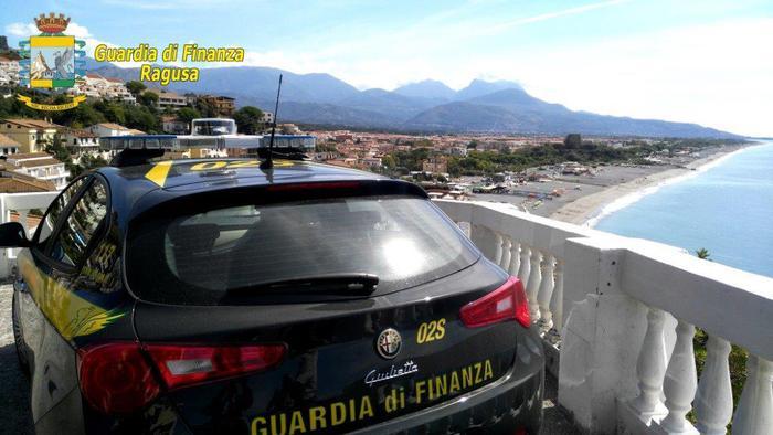 Gdf, controlli sui B&B ragusani: 39 strutture senza autorizzazione$