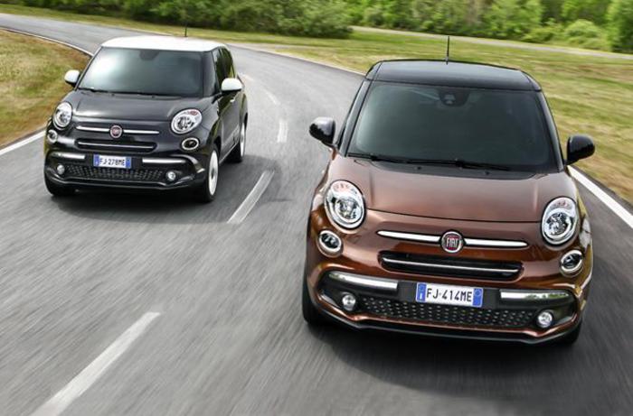 Fiat 500L dove elle stà per large  - Pagina 4 8b9e29dd12dec6951b0f351c121076d7