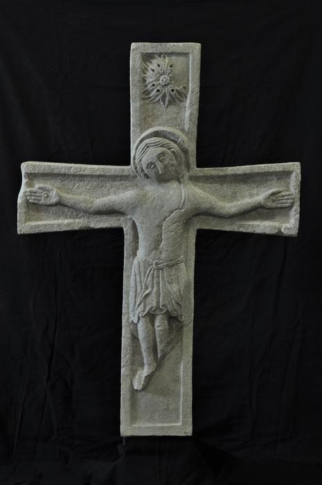 Mostre croce del 1143 trovata a bologna emilia romagna for Mostre emilia romagna