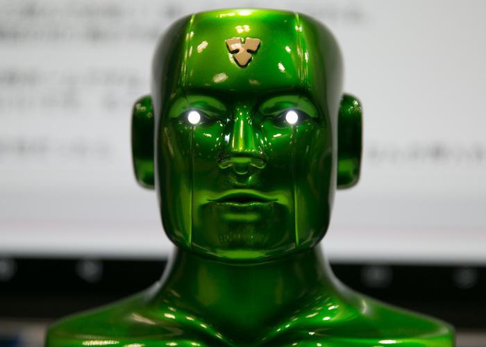 Intelligenza artificiale legge anche il pensiero