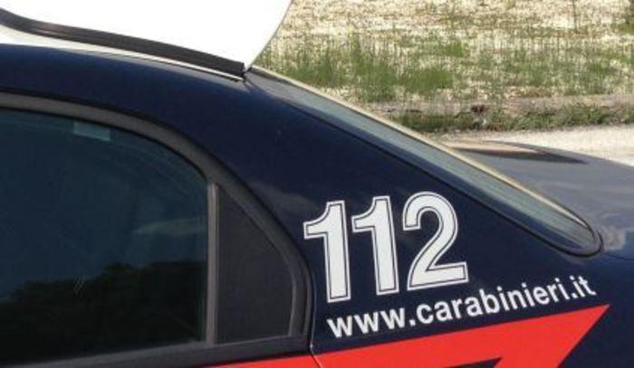 Catania, Ros di Catania arrestano 31 persone affiliate al clan Santapaola$