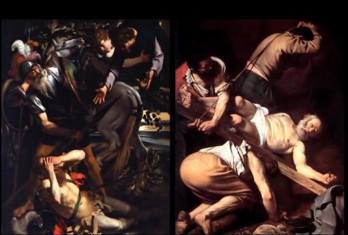 'Dentro Caravaggio' prosegue fino 4/2 - Arte