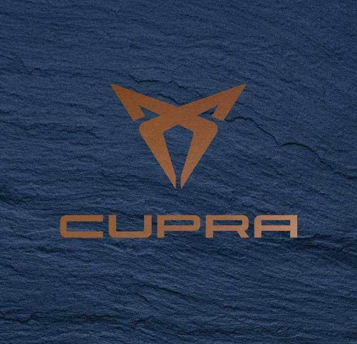 Nasce Cupra, nuovo brand sportivo di Seat. I modelli a Ginevra - Industria