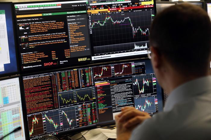 Borsa: Milano chiude in calo con Azimut