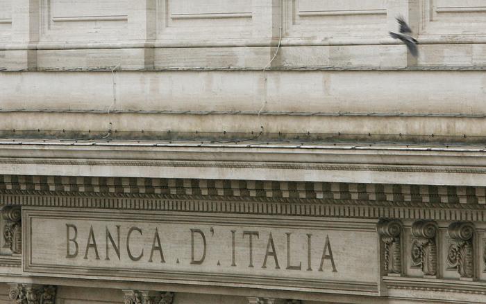 Adeguata verifica banca d italia