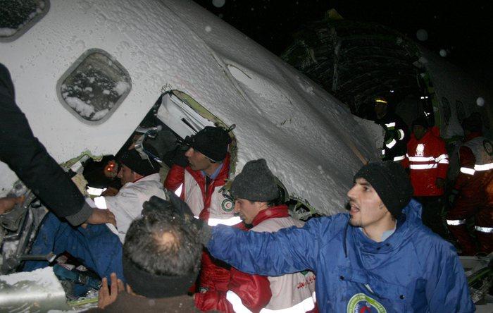 Jet Privato Turco Caduto : Iran cade jet privato turco morti ultima ora ansa