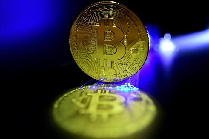 redenzione bitcoin azioni poste valore