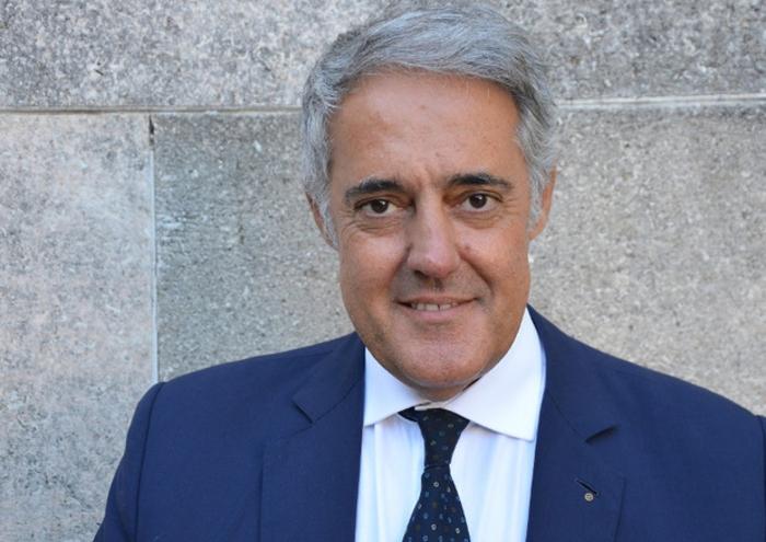 L assessore vinacci alla camera dei deputati genova e l for Camera dei deputati web tv