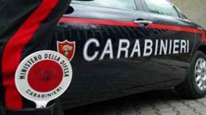 Stupro Carsoli, indagini su un giovane - Agenzia ANSA