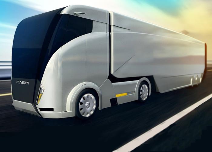 acea proposta ue sulle emissioni dei camion troppo aggressiva norme e istituzioni. Black Bedroom Furniture Sets. Home Design Ideas
