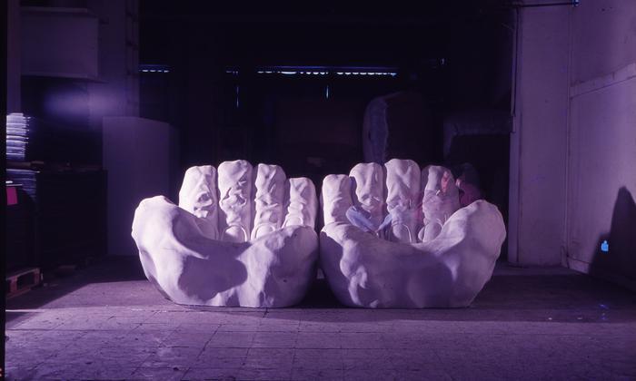 Mostre: Gaetano Pesce a Padova - Arte