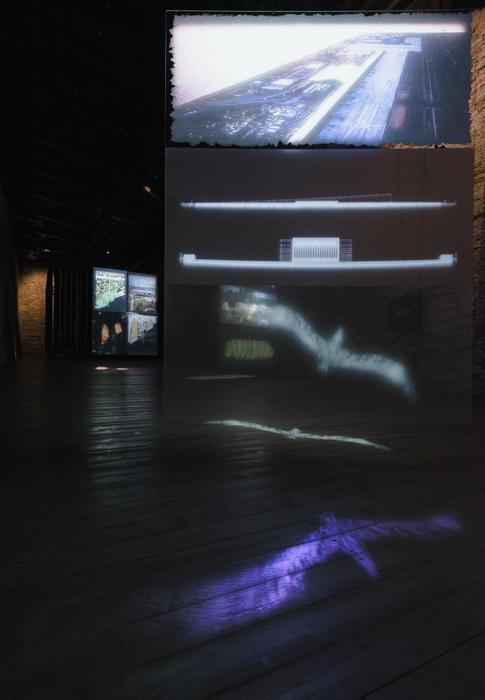 Renzo Piano e Progetti d'Acqua a Venezia - Arte