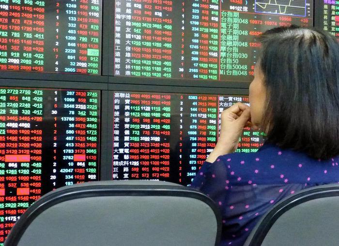 Borsa: Tokyo, apertura in calo (-0,17%)