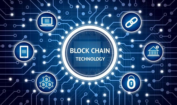Università di Cagliari rilascia certificati laurea Blockchain – Tlc
