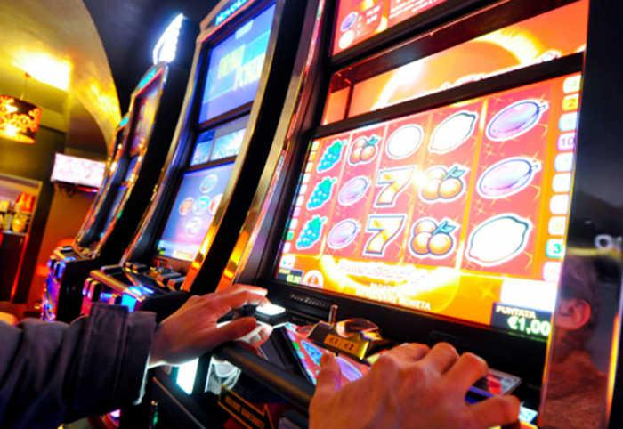 What happens to slot winnings in a power outage? Talking Stick players are finding out