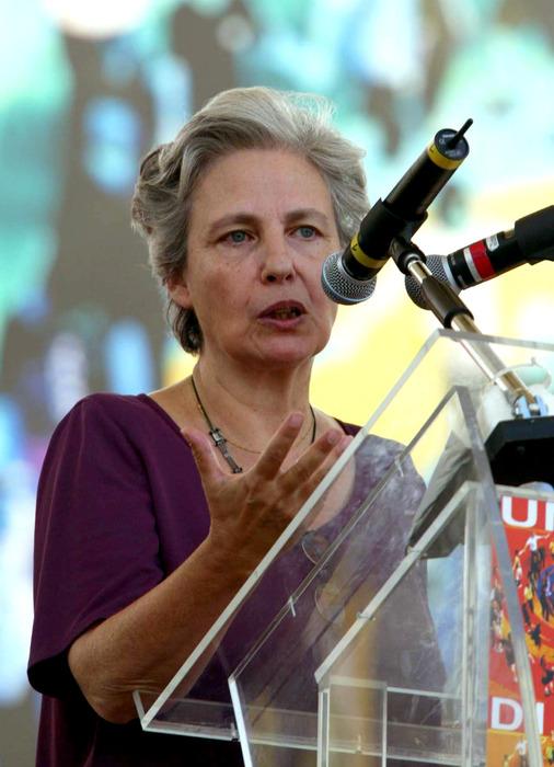 E' morta Rita Borsellino, sorella del magistrato ucciso dalla mafia - Sicilia