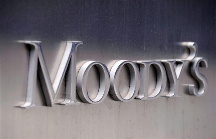 Moody's potrebbe declassare rating Gb