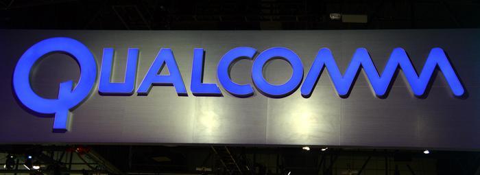 Qualcomm accusa Apple, rubati segreti commerciali - Tlc