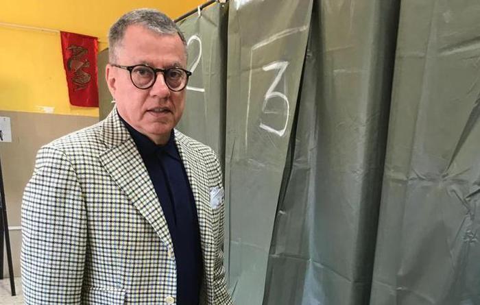 Elezioni Cagliari, vince Frailis (C.Sin) - Politica