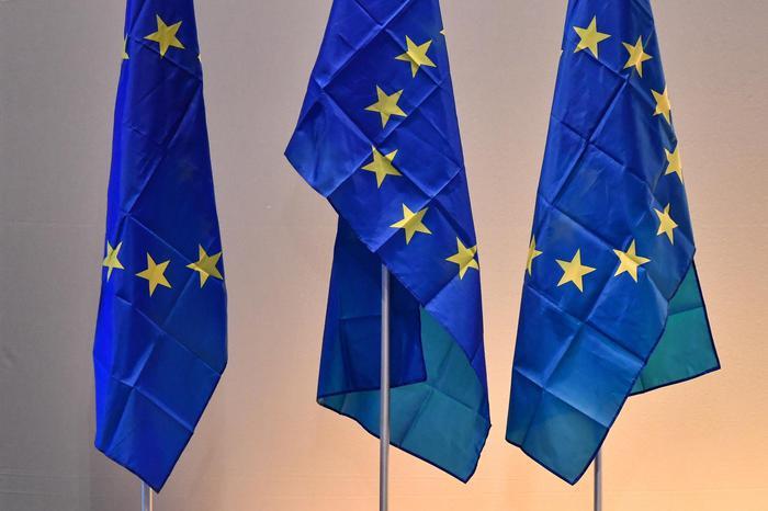 Francia, su tavolo Ue sanzione ad Ankara