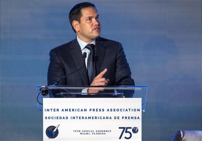 Usa, TikTok rischia indagine per censura