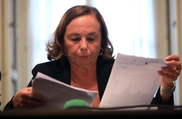 Mafia: Cdm, ok scioglimento Consiglio Comune Cerignola