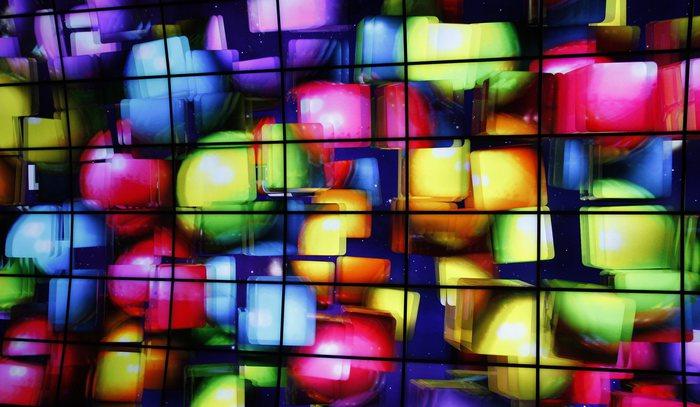 DVB T2, da dicembre incentivi per nuovi decoder e smart tv