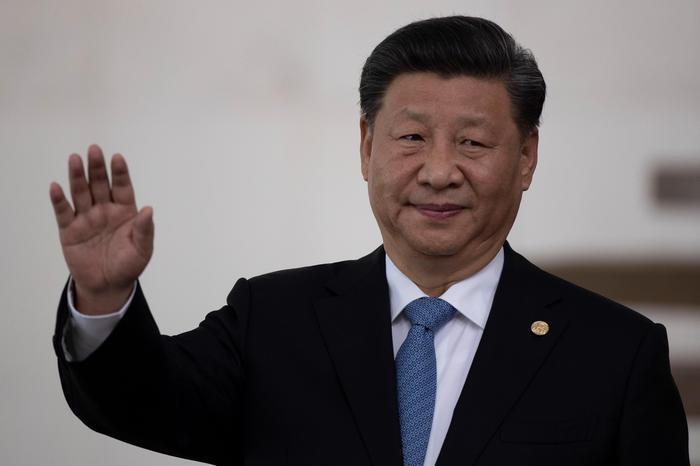 Nyt, Xi disse:'Nessuna pietà con uiguri' - Ultima Ora