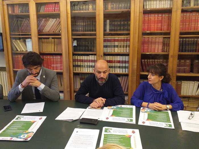 Campobasso aderisce a riduzione rifiuti - Agenzia ANSA