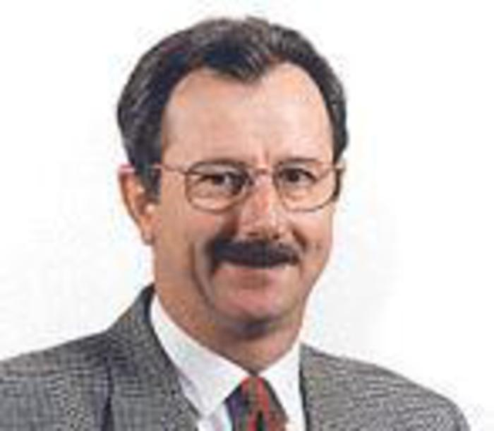 Roberto Vicquery nuovo presidente Monterosaski - Agenzia ANSA