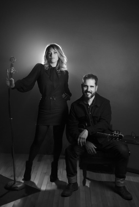 Hunter e Woodward per Jazz club Perugia - Agenzia ANSA