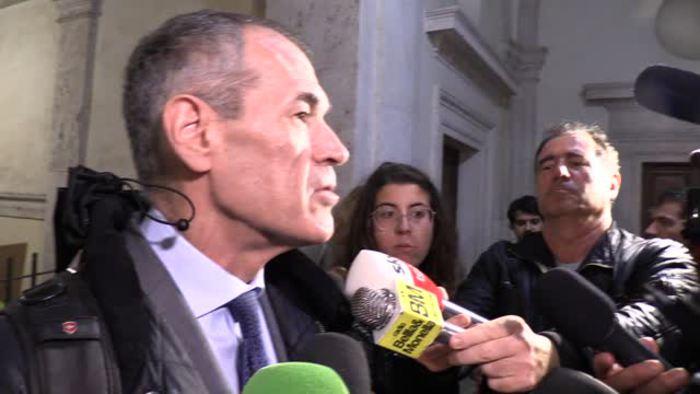 """Cottarelli: """"Manovra E' Di Galleggiamento. Meglio Che"""