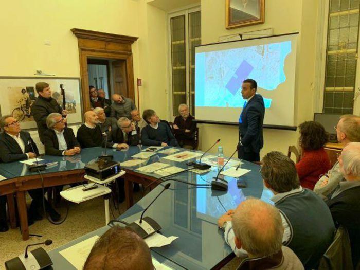 Nuovo ospedale Vco, scelta Domodossola - Agenzia ANSA