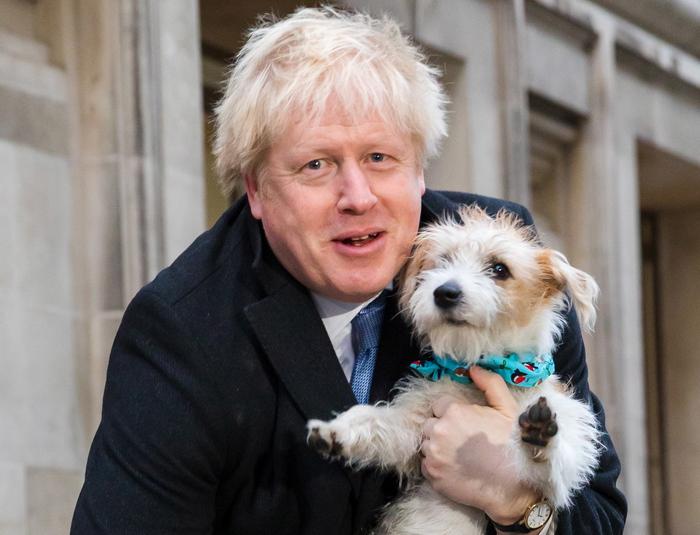 Come cambiano i tempi della Brexit dopo la vittoria di Johnson