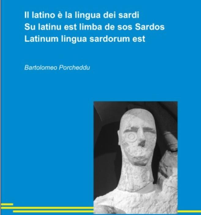 269e35b3e251f41ca90d381e00542329 Tesi: la lingua sarda nata prima del latino in Lincom
