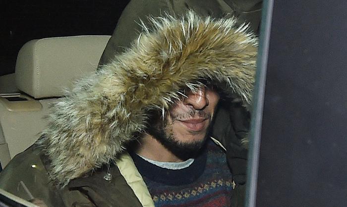 Omicidio Murazzi, chiesto abbreviato