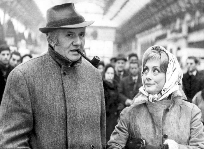 La Francia celebra i 90 anni dal primo Maigret - Libri