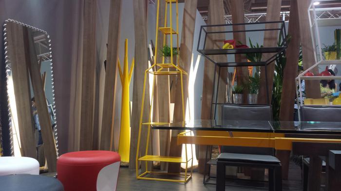 Orari Fiera Casa Moderna.Fiere Casa Moderna A Udine I Tanti Modi Dell Abitare