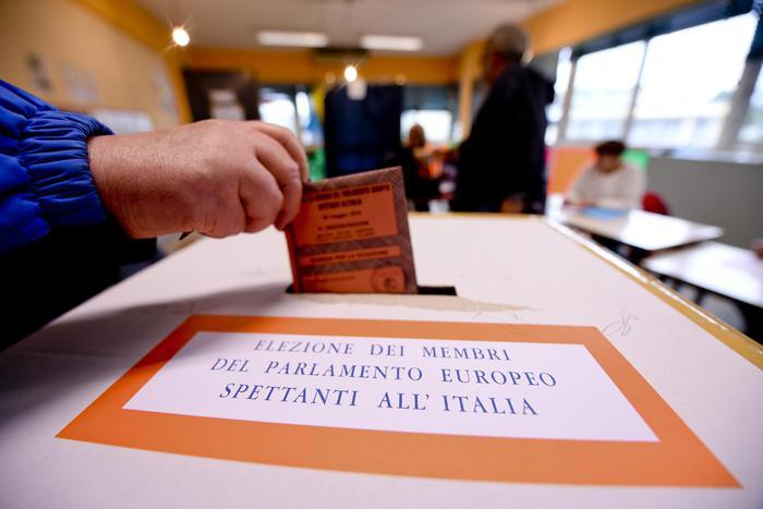 Europee: in Sicilia M5S primo partito, Lega al 20%$