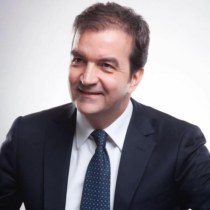 Bancarotta, a giudizio sindaco Cosenza