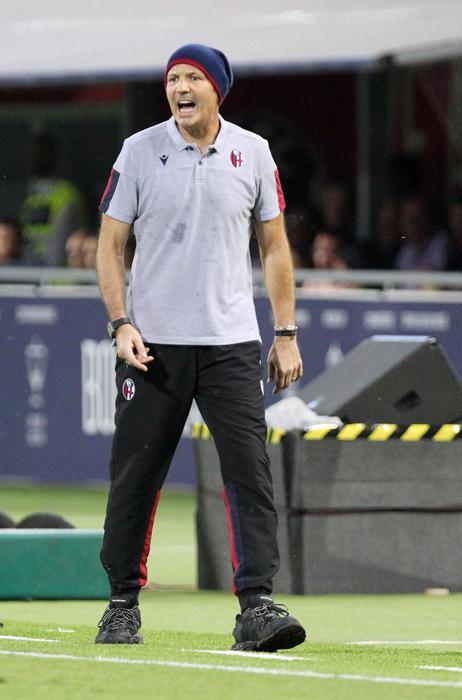 Tifosi Bologna invitano Lazio a un pellegrinaggio per Sinisa