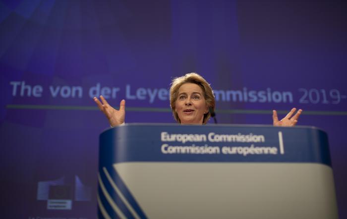 Ue: nome 'stile di vita europeo' resta