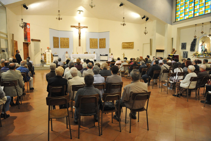 Missouri, decine preti accusati molestie