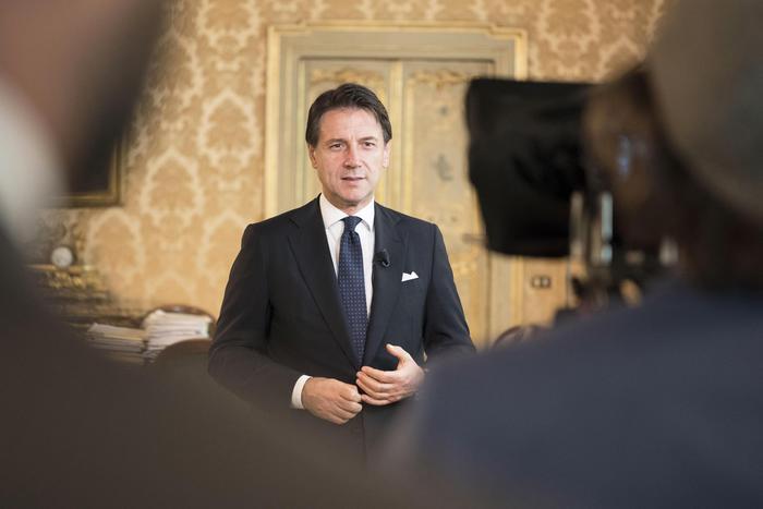 Governo: braccio ferro su sottosegretario, sale Gualtieri a Economia