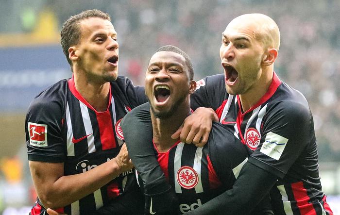 Germania: Lipsia frena, il Bayern ora è a un punto