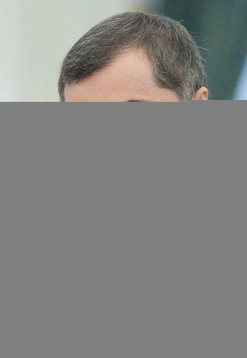 Si dimette consigliere Putin per Ucraina